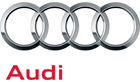 Audi Approved Paint & Body Centre
