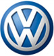 Volkswagen Approved Paint & Body Centre