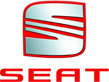 SEAT Approved Paint & Body Centre